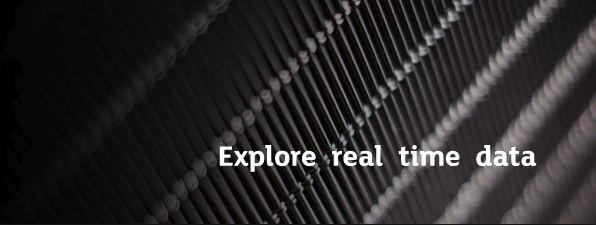 Acceder a tiempo real con Ecobolsa