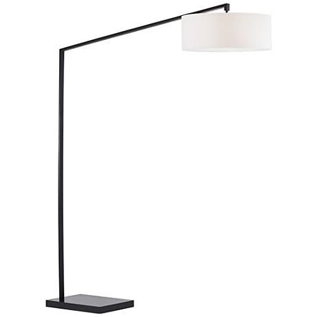 arc floor lamp sale uk lamps contemporary tall ikea
