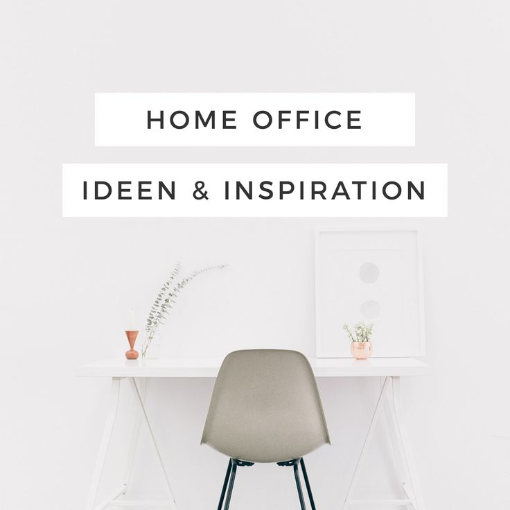 191 best Home Office Inspiration images on Pinterest - ideen ordnungssysteme hause pottery barn
