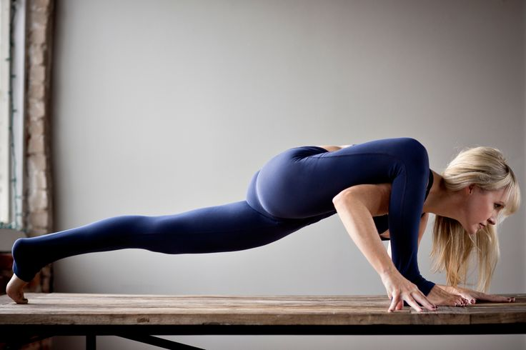 Hipopenerspigeon Aa B Df Cf Aedbc besides Reclined Cow Face Pose as well Tfl together with Arm Balances Web in addition . on yoga hip openers