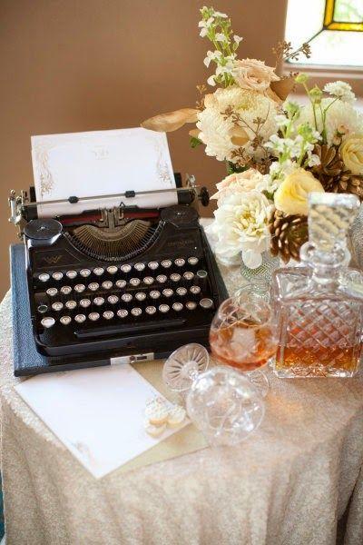 Avem cele mai creative idei pentru nunta ta!: #332