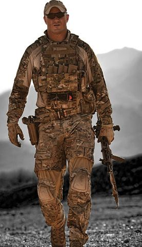 We rely on a team of scientists, designers, and sewing professionals to make advance and effective tactical equipment including state-of-the-art bullet vests, tactical pouches and tactical holsters to keep you safe.