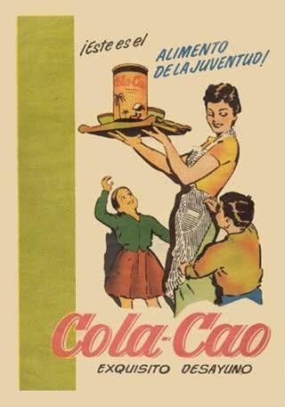 anuncios-publicidad-antigua-cola-cao