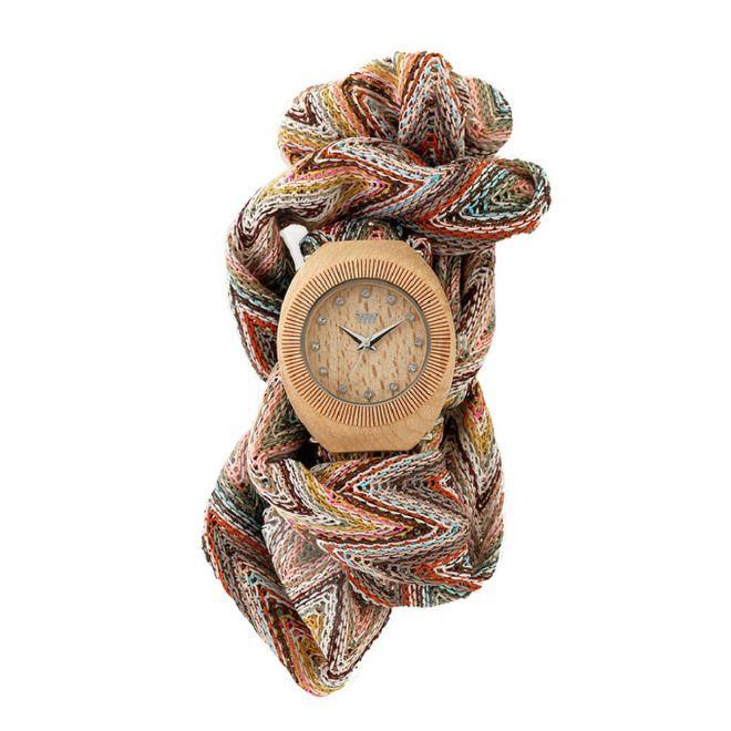 2 ANOS DE GARANTIA - recuperação de relógio de madeira, 100% natural e livre de materiais tóxicos. O projeto é inovador, o estilo é único, moda funde-se com a sensibilidade ea sustentabilidade ambiental. * Dependendo da época e idade da madeira, a cor pode variar de foto.