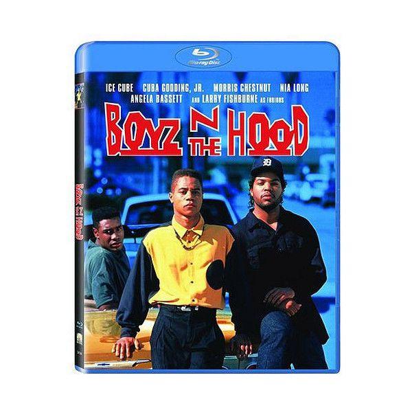 Boyz N The Hood Blu Ray Widescreen Ganze Filme Filme Deutsch Ganzer Film Deutsch