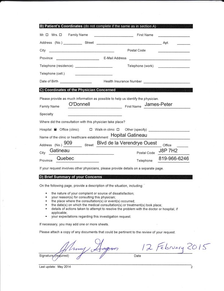 Best 25+ Fake birth certificate ideas on Pinterest Birth - medical certificate for sick leave