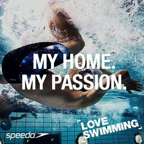 #swimming #motivation