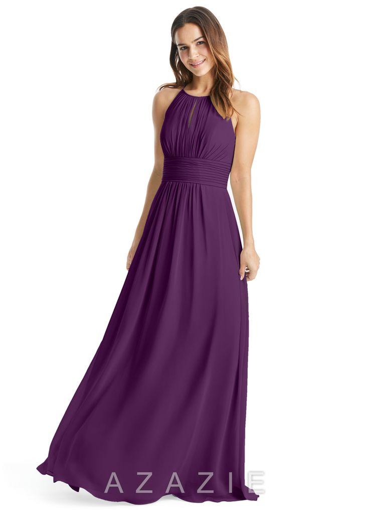 Mejores 68 imágenes de vestidos en Pinterest   Moda femenina, Moda ...