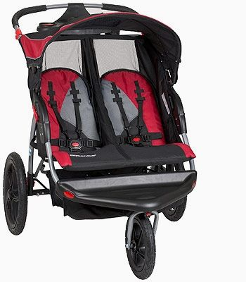 25 Best Ideas About Double Jogging Strollers On Pinterest