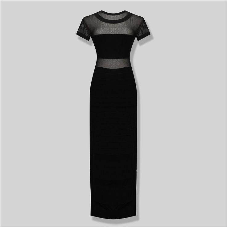 92 best evening dresses images on pinterest party wear