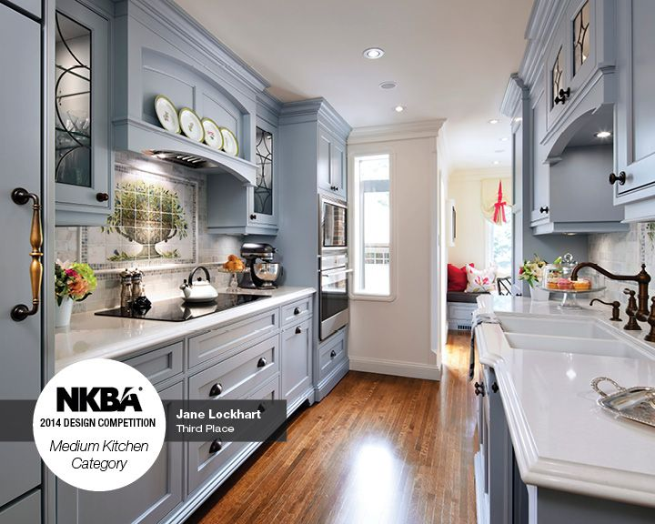 25 best 2014 NKBA Design Competition Winners Revealed! images on ...