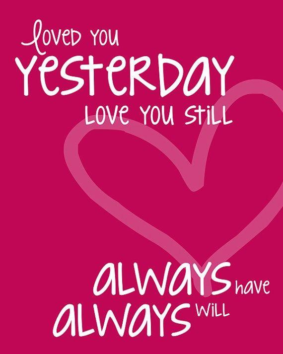 117 best Valentines Day images on Pinterest | Valentines, Happy ...