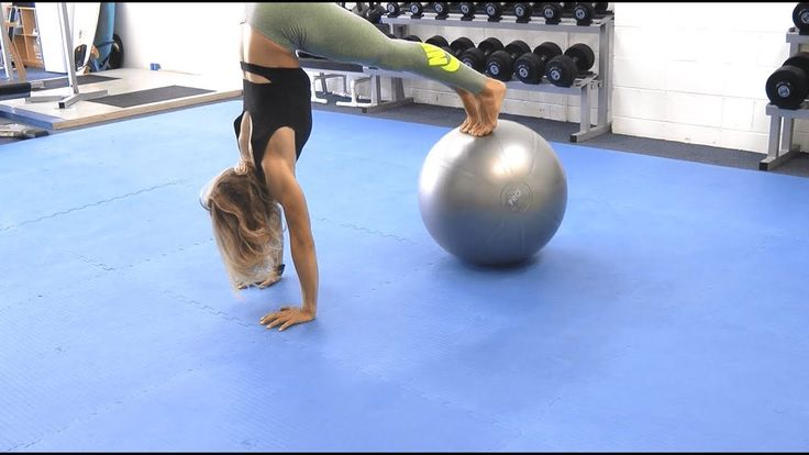 Top 5 Pop Up Exercises   Surf Strength & Conditioning  Getting you to be able to do a pain-free deep squat, an outstanding push-up and strengthening your hip-flexion-trunk-flexion movement.