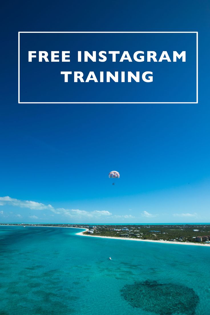 Did you know people are using INSTAGRAM to build their business, travel the world and get sent free things? Find out exactly how you and use Instagram to build your online brand and attract your ideal clients. Free webinar training replay by Chanelle Segerius-Bruce.