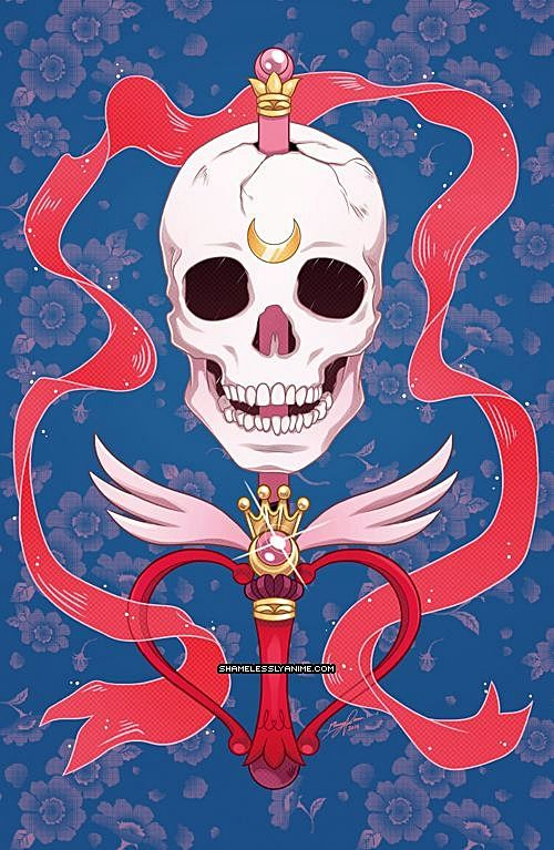 (99+) sailor moon wallpaper | Tumblr