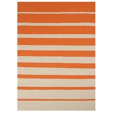 Modern Rugs | AllModern - Contemporary Rugs, Novelty Rugs, Outdoor Rug