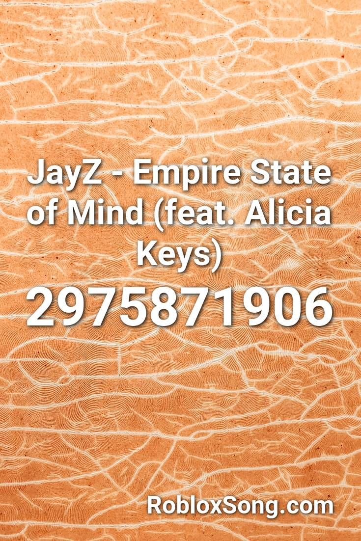 Pin By Caroline 3 On Music Id S Empire State Of Mind Empire State Empire