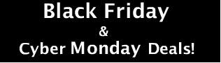 http://www.expertvaca.com #BLACKFRIDAY travel deals and luggage deals!