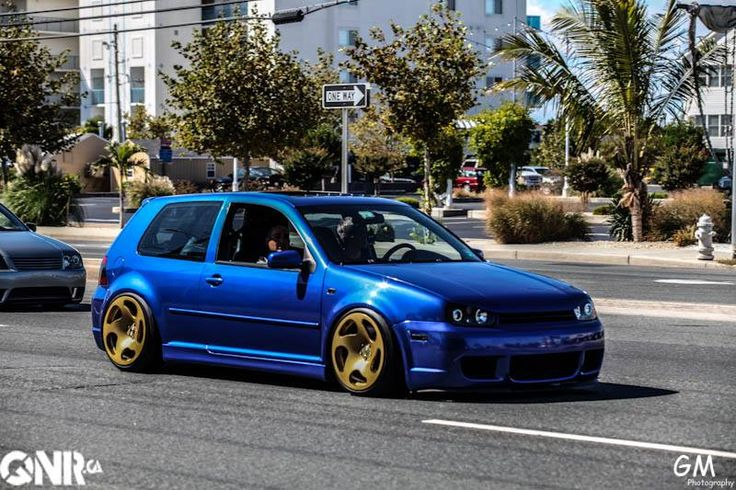 4062665522 further 5669631731 further Vw Up Rides On 17inch Tomason Wheels topic784 as well Beautifull Mk2 Jetta moreover 8710282753. on vw scirocco r mk2