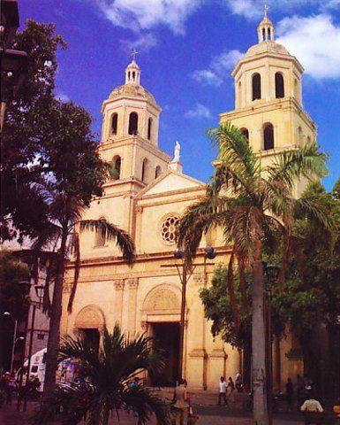 Cucuta Ciudad Capital Norte de Santander, Ciudades y sitios| ColArte | Colombia #soloprivilegios te invita a Facebook.com, https://www.facebook.com/hotelcasinointernacionalcucuta y a Twitter https://twitter.com/hotelcasinoint