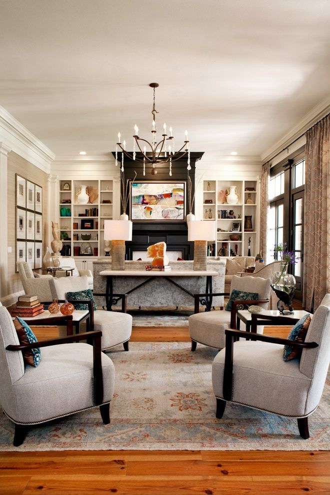 Image Result For Two Sitting Areas In Living Room Long Living Room Long Narrow Living Room Narrow Living Room