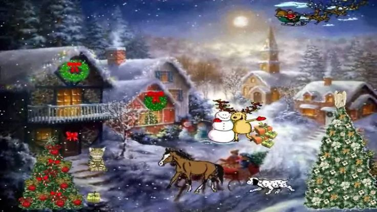 So This Is Christmas - John Lennon A BEAUTIFUL CHRISTMAS SONG AND FILLED WITH WISDOM! :) <3 XXOO