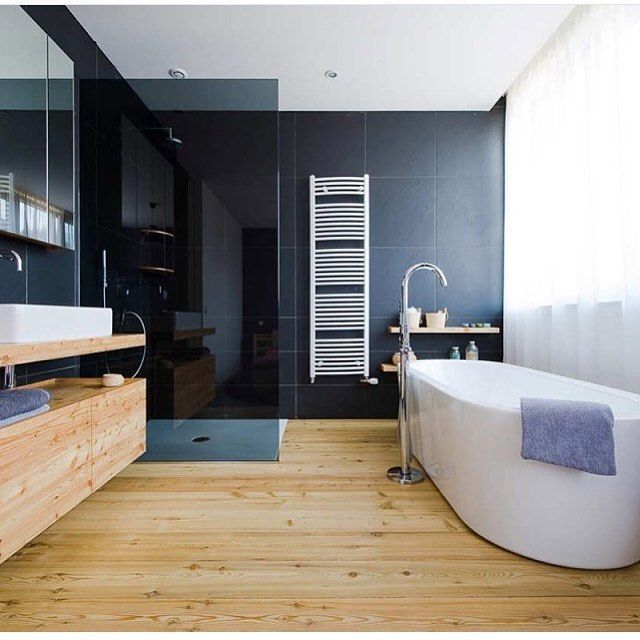 712 Best Inspiration Images On Pinterest  Bathroom Remodeling Delectable Bathroom Design Website Review