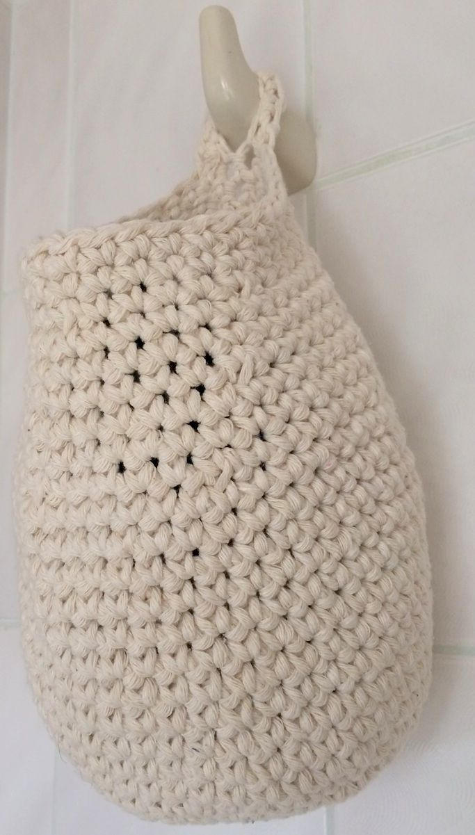 61 best PAOLA images on Pinterest | Knitting stitches, Breien and ...
