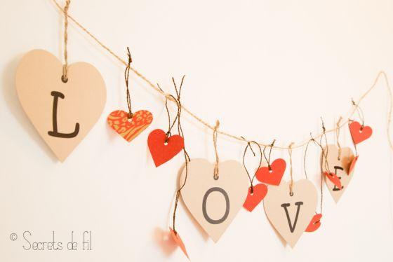Concurso de San Valentín de Secrets de fil para ganar una caja con todo lo que necesitas para pasar la mejor noche de San Valentín!- Valentine's day, Sant Valentí, love