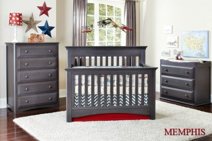 172 best images about transportation theme nursery on for K furniture fabric world