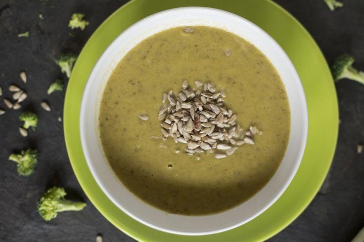 Sopa de Lentilhas e Abóbora | Ele Cozinha, Ela Lava