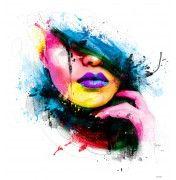 Die Neue Pop Art – moderne Bilder kaufen mit Sinn für Kultur http://www.artfan.de/blog/die-neue-pop-art-moderne-bilder-kaufen-mit-sinn-fuer-kultur/