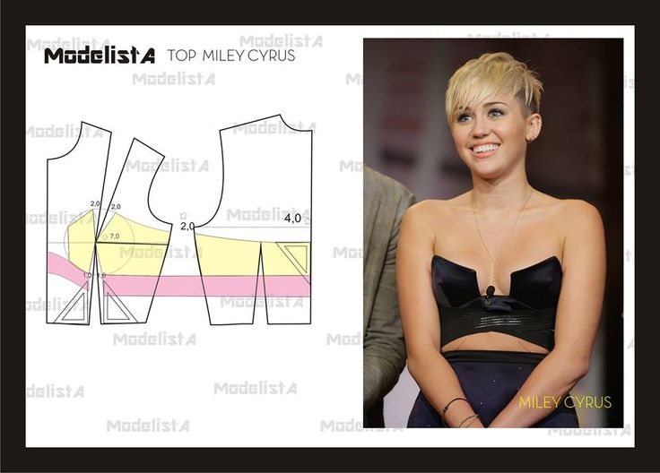 Top Miley Cyrus. Fonte: https://www.facebook.com/photo.php?fbid=549785878390655=a.426468314055746.87238.422942631074981=1