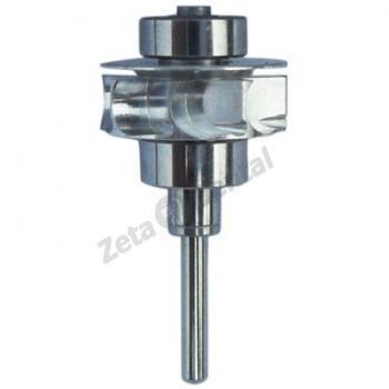 Superb COXO KAVO Compatible Dental Cartridge KAVO PB