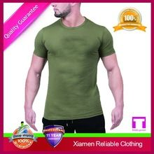 OEM quick dry anti shrink breathable 50 cotton 50 polyester t shirts for mens  best seller follow this link http://shopingayo.space