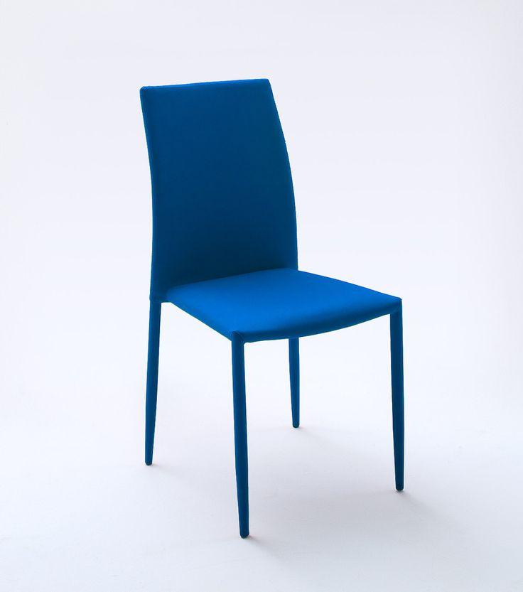 6er Stuhlset Stapelstuhl Petrol Blau Mca-Furniture Alim Stoff Modern Jetzt bestellen unter: https://moebel.ladendirekt.de/kueche-und-esszimmer/stuehle-und-hocker/esszimmerstuehle/?uid=91f75571-754b-5a72-bbe7-a16f3293da33&utm_source=pinterest&utm_medium=pin&utm_campaign=boards #kueche #esszimmerstuehle #esszimmer #hocker #stuehle