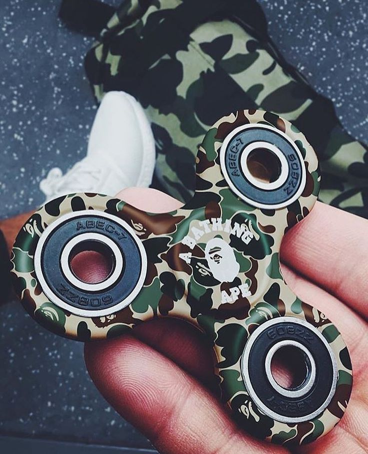 """5,174 Likes, 71 Comments – HYPEDSTREETS (@hypedstreets) on Instagram: """"Bape ha…"""