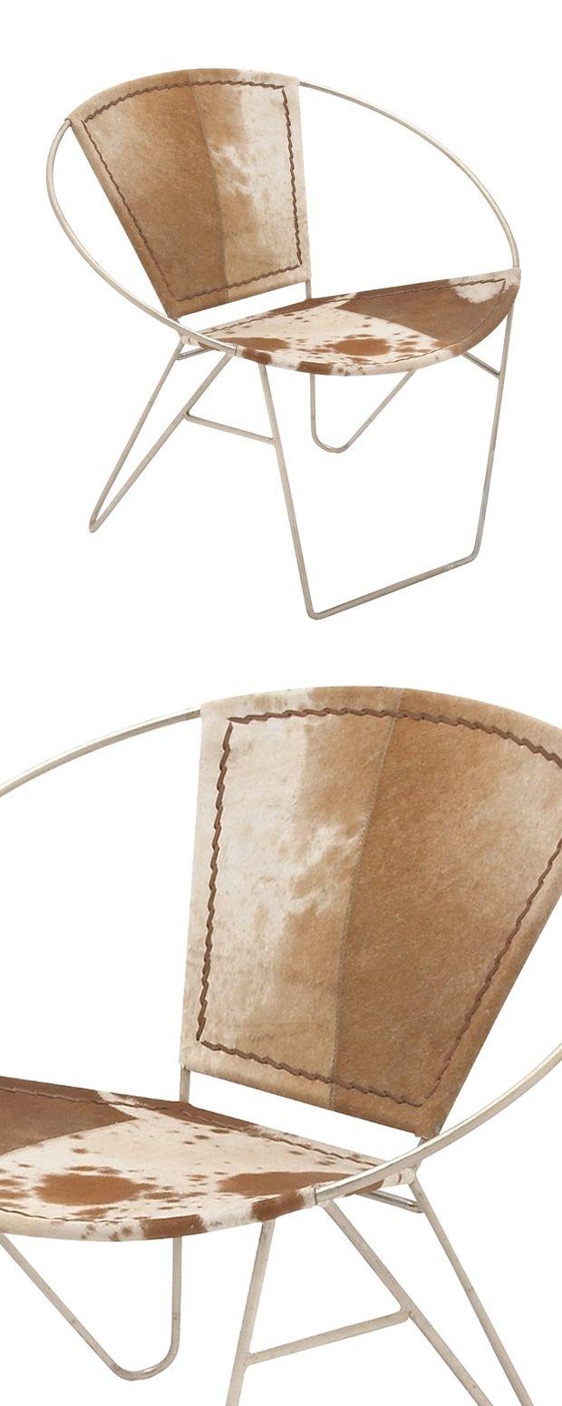 7 besten Sillas Bilder auf Pinterest | Stühle, Armlehnen und Ohrensessel