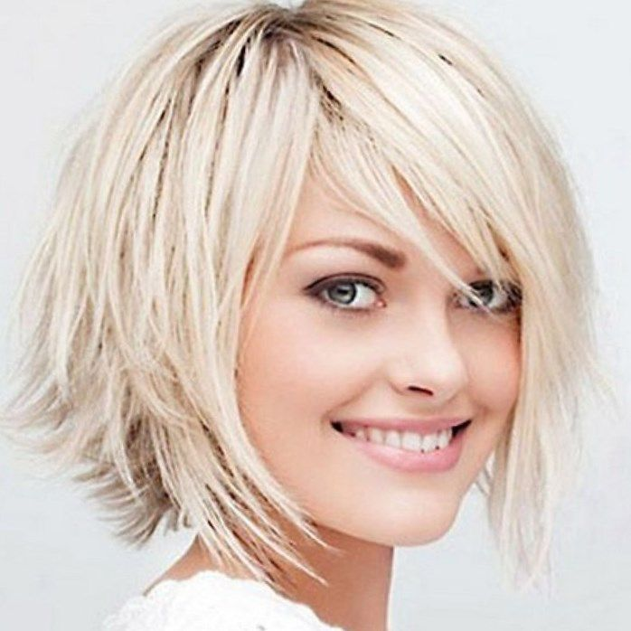 17 Best ideas about Coup De Cheveux Femme on Pinterest | Coupes de ...