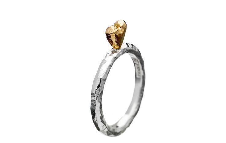 Sandberg Ring