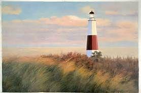 Diane Romanello Canvas Prints - Bing Obrázky