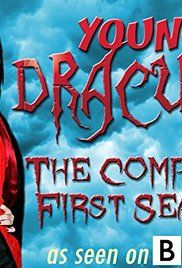 Young Dracula Season 5 Episode 12. Single dad Count Dracula moves to modern-day Britain from Transylvania with his two children, Vlad and Ingrid. To his father's horror, Vlad - the show's eponymous hero - wants not to bite, ...