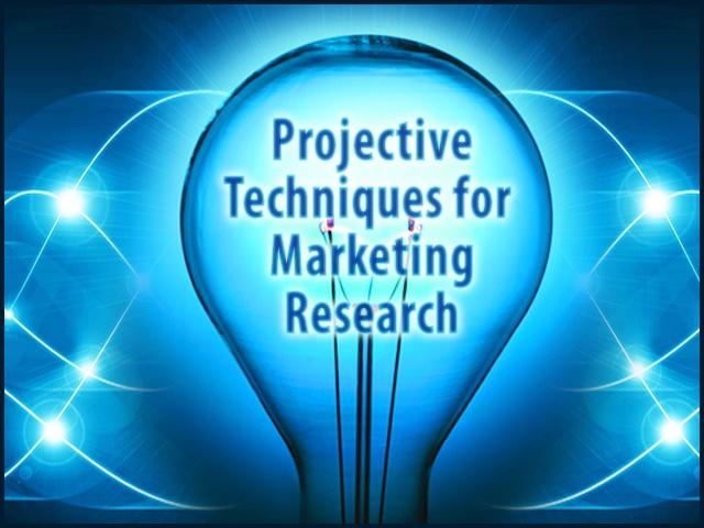A Discussion of Qualitative & Quantitative Research Design Issues