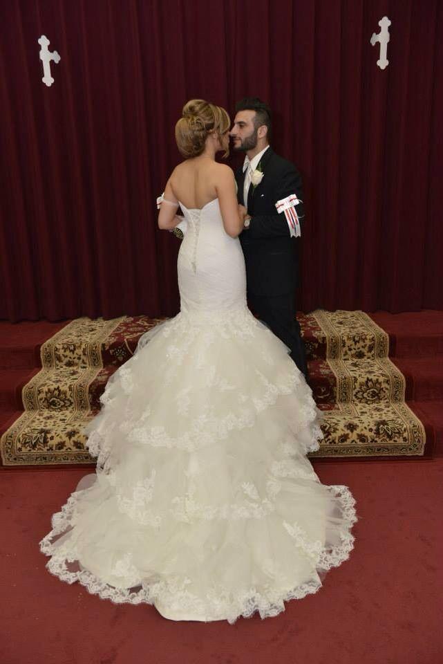 28 best my assyrian wedding phoenix arizona images on for Wedding dresses in phoenix az