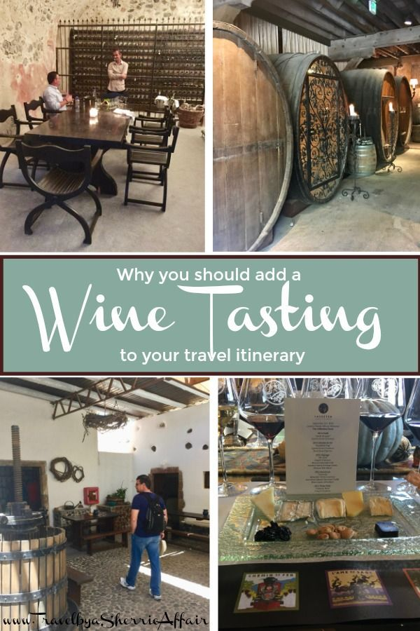 Looking for fun things to add to a travel itinerary? Attending wine tastings around the world have become a popular item.  Have you considered adding a wine tasting while traveling?  In this article we hope to make you feel comfortable and know what to expect especially if it is your first time wine tasting. #winetasting #winearoundtheworld #wine #wineries #vineyards #travel #funthingstodo #worldtravel #travelideas #wines #redwine #whitewine