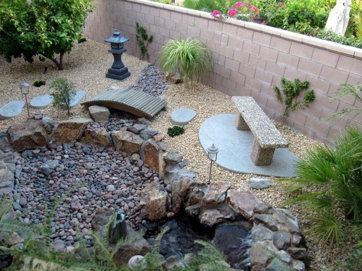 48 best Jardin images on Pinterest | Gardens, Furniture and Pergolas