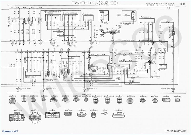 Diagram Of Vauxhall Astra Engine Diagram Of Vauxhall Astra Engine Diagram Of Vauxhall Astra Engine Pleasant For You To My Own Blog In This Moment I M Going Di 2020