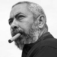 Leonardo Padura Fuentes (Cuba) - I've read the Havana Quartet (Red, Black, Blue, Gold) -remember to keep checking to find translations of other titles
