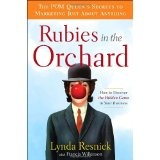 Rubies in the Orchard: How to Uncover the Hidden Gems in Your Business (Hardcover)By Frank Wilkinson