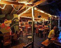 Bocas del Toro, Panama Travel Guide